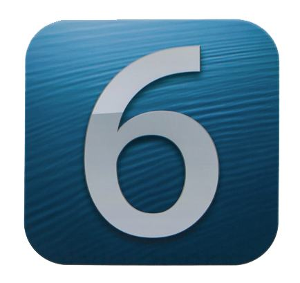 What's New For iOS 6?