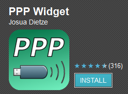 ppp-widget