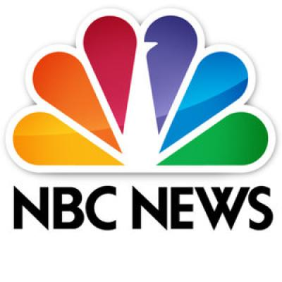 nbcnews