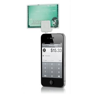 square credit card reader blackberry