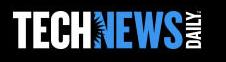 technewsdaily