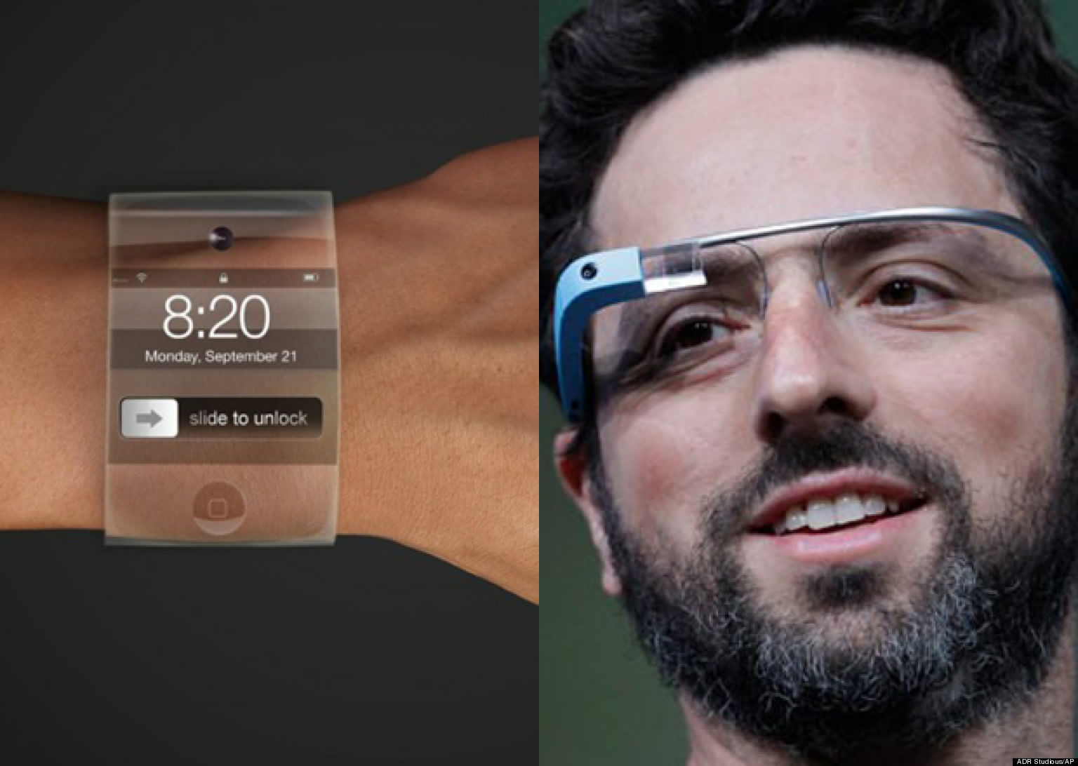 http://www.sellcell.com/blog/wp-content/uploads/2013/07/google-glass-price.jpg