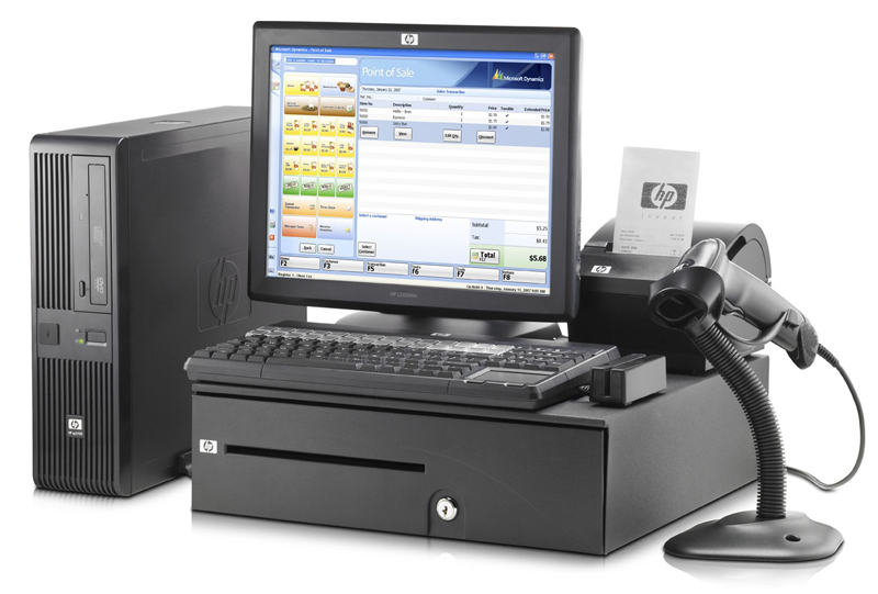 Benefits Of Using A Digital Pos System Sellcell Com Blog