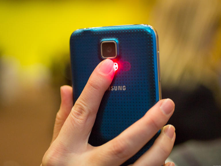 Samsung Galaxy s5 Market Price Samsung Galaxy s5