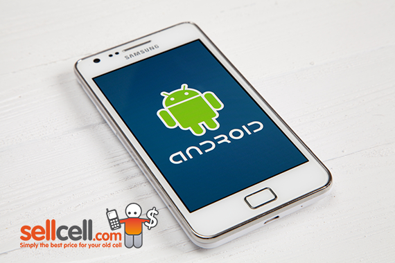 How to Delete all Android Data Before Selling