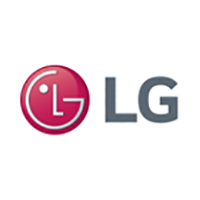 Buy Refurbished LG Cell Phones & Tablets