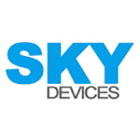 Sky Devices
