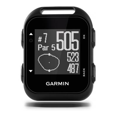 Sell My Garmin Approach G10