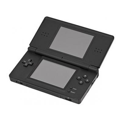 Buy Nintendo DS Lite Refurbished