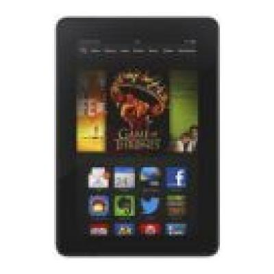 Buy Amazon Fire HDX 8.9 Inch Tablet Refurbished