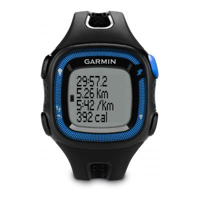 Sell My Garmin Forerunner 15