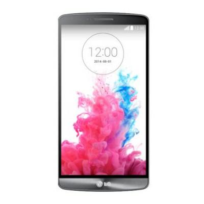 Buy LG G3 Refurbished
