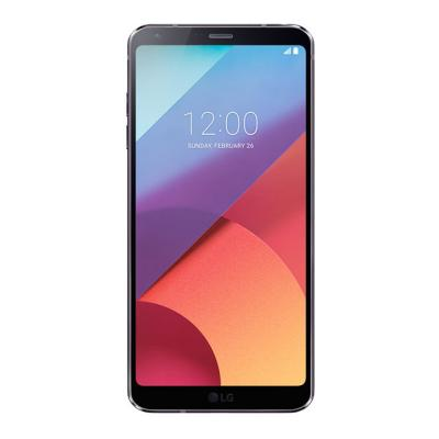 Buy LG G6 Refurbished