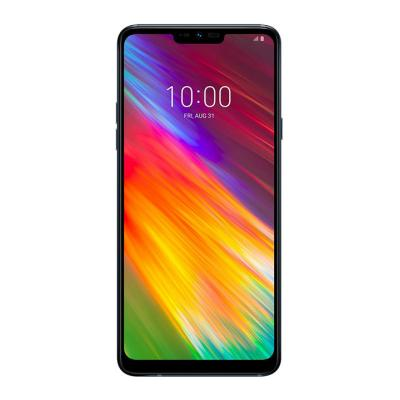Buy LG G7 Fit Refurbished