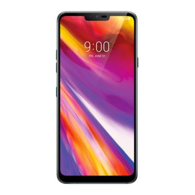 Buy LG G7 ThinQ Refurbished