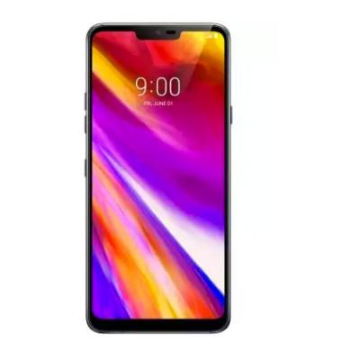 Buy LG G8 ThinQ Refurbished
