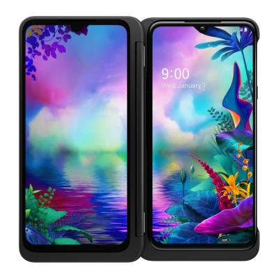 Buy LG G8X ThinQ Refurbished