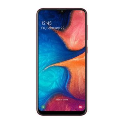 Sell My Samsung Galaxy A10