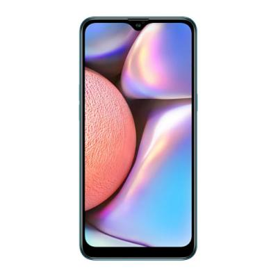 Buy Samsung Galaxy A10s Refurbished