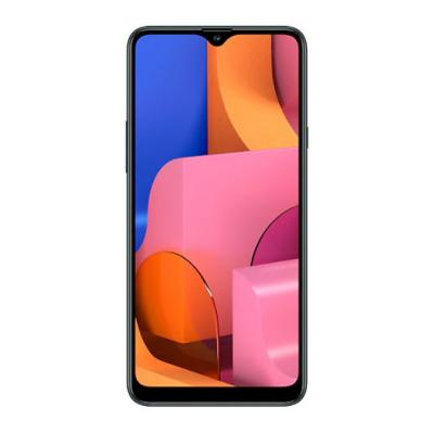 Buy Samsung Galaxy A20s Refurbished