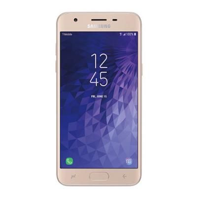 Buy Samsung Galaxy J3 Star Refurbished