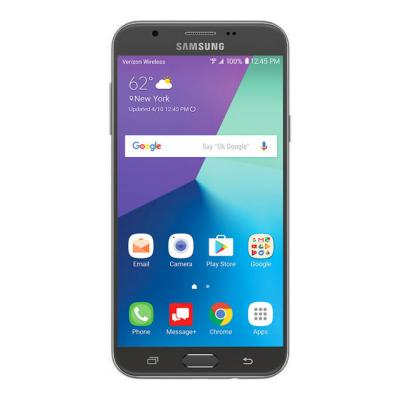 Buy Samsung Galaxy J7 V Refurbished