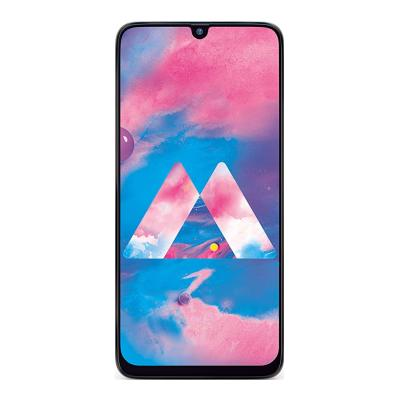 Buy Samsung Galaxy M30 Refurbished