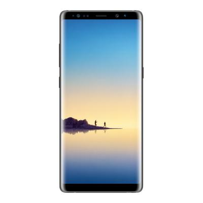 Buy Samsung Galaxy Note 8 Refurbished