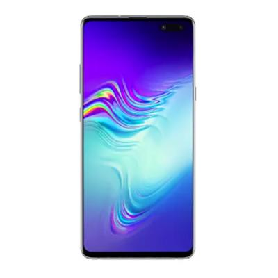 Buy Samsung Galaxy S10 5G Refurbished