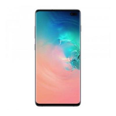 Buy Samsung Galaxy S10+ Refurbished