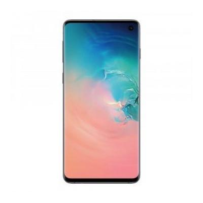 Buy Samsung Galaxy S10 Refurbished
