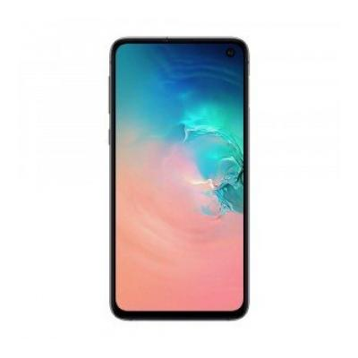 Buy Samsung Galaxy S10e Refurbished