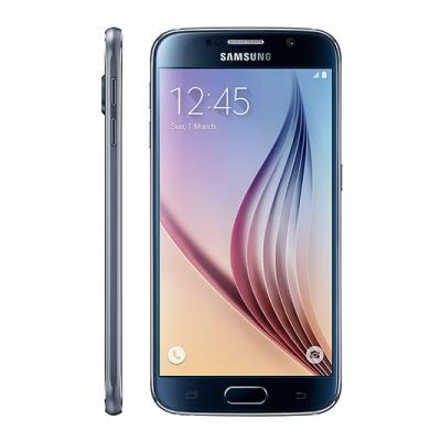 Buy Samsung Galaxy S6 Refurbished