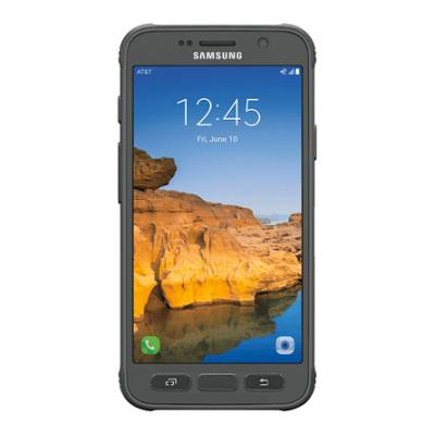 Buy Samsung Galaxy S7 Active Refurbished