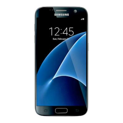 Buy Samsung Galaxy S7 Refurbished