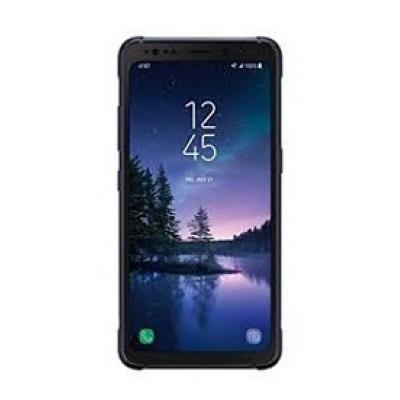 Buy Samsung Galaxy S8 Active Refurbished