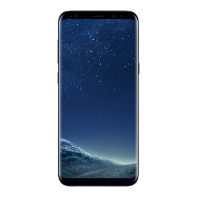 Buy Samsung Galaxy S8+ Refurbished