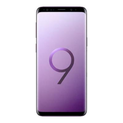 Buy Samsung Galaxy S9 Refurbished