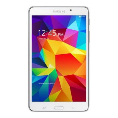 Sell My Samsung Galaxy Tab 4 8.0