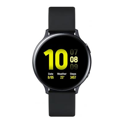 Sell My Samsung Galaxy Watch Active 2