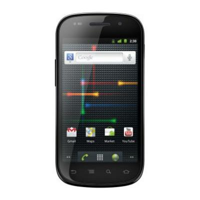 Sell My Samsung Google Nexus S