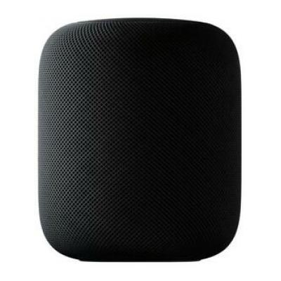 Sell My Apple HomePod