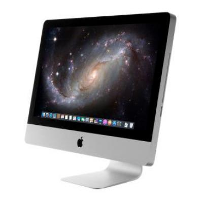 Sell My Apple iMac 27
