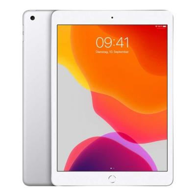 Buy Apple iPad 10.2 (2019) Refurbished