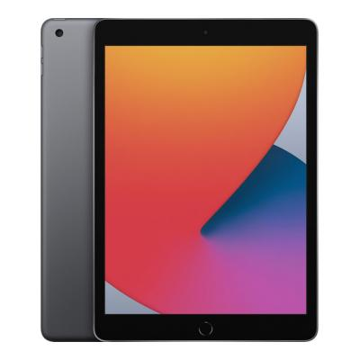 Buy Apple iPad 10.2 (2020) Refurbished