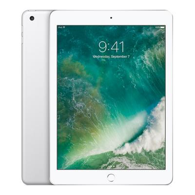 Buy Apple iPad 9.7 (2017) Refurbished