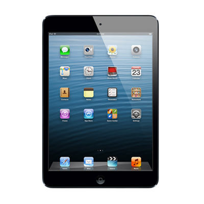 Buy Apple iPad Mini 3 Refurbished