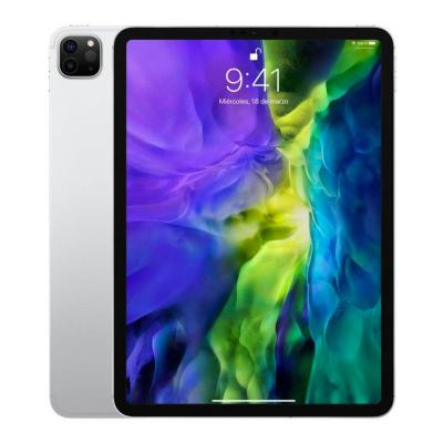 Sell My Apple iPad Pro 11.0 (2020)