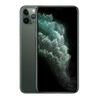 Buy Apple iPhone 11 Pro Max Refurbished