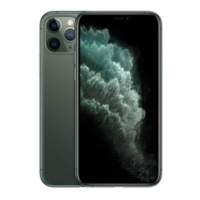 Buy Apple iPhone 11 Pro Refurbished